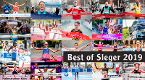 Best of Sieger 2019