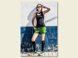 Portraitfotografie auf Lanzarote