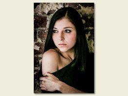 Portraitfotografie in Giessen